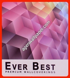 ever-best