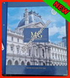 COVER MG